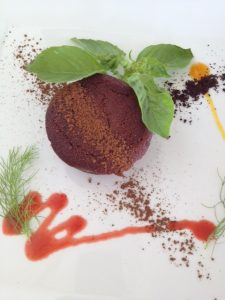 Calabash Cove Warm Chocolate Fondant 5