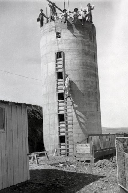 heritage photo