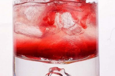 Winter Festivals: Get Ready For Arizona Cocktail Week This February