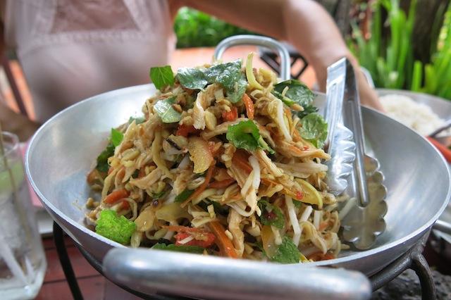 Cuisine of Cambodia