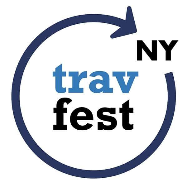 Are You Attending The New York Travel Festival? We Are!