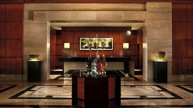 Hotel Options For Charlotte North Carolina
