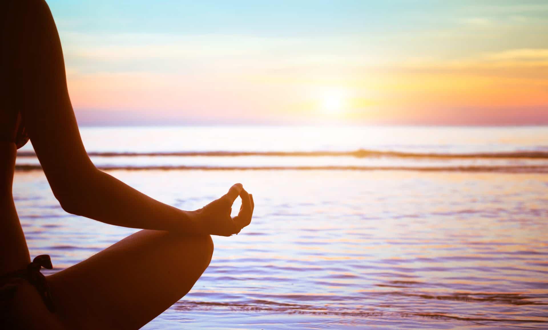 Sexual yoga retreats and vacations