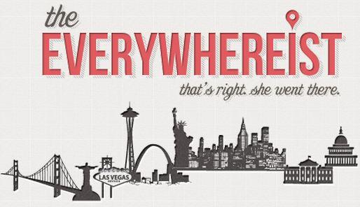 The-Everywhereist-Top-100-Travel-Blogs