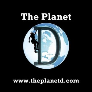 The_Planet_D_312189