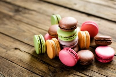 Sweet Surprises: What You Never Knew About The French Macaron