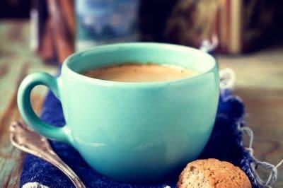 Coffee Culture: Top Five Cafes In Launceston, Australia