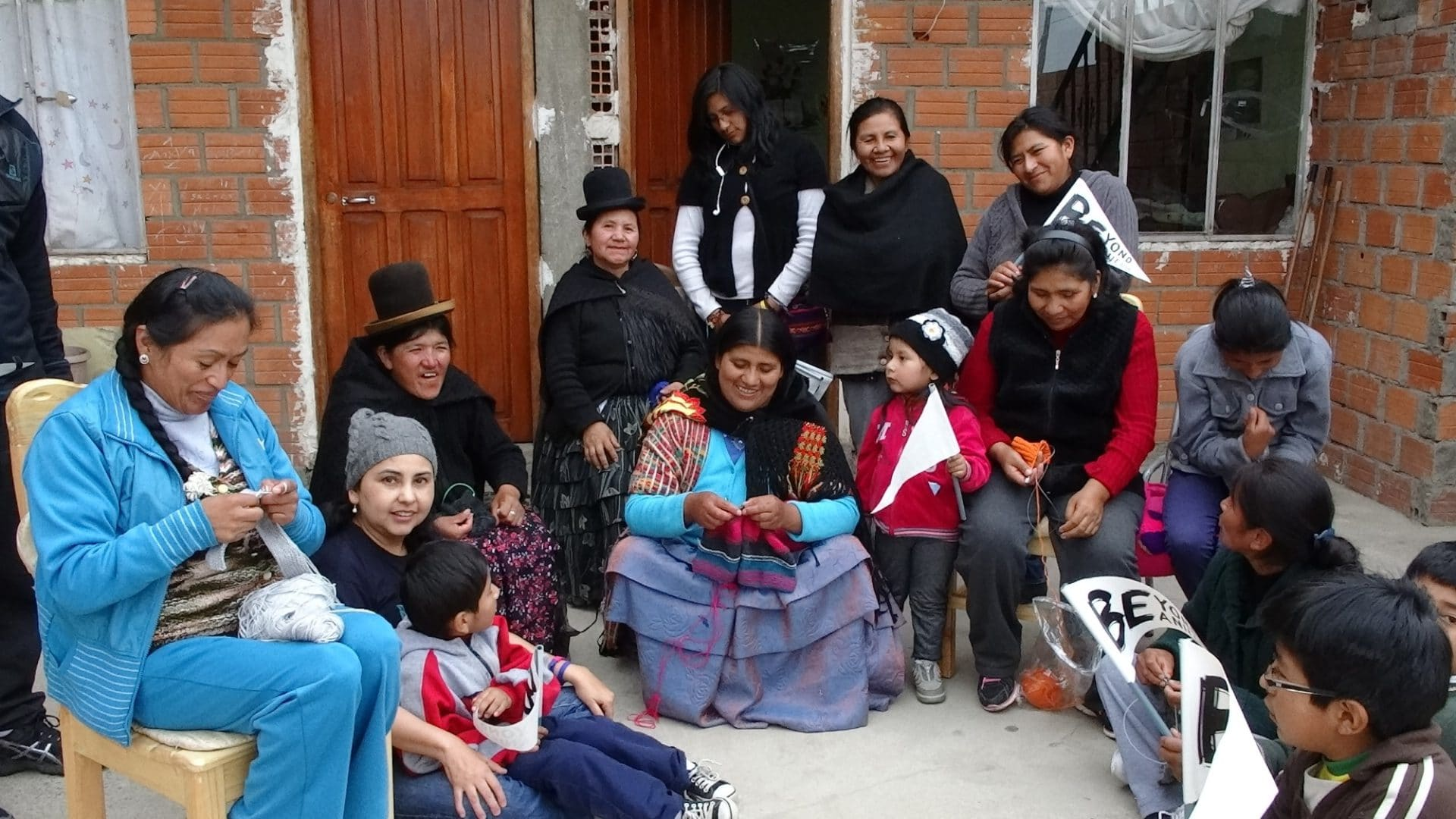 "single lesbian women in bolivia Indigenous reservations and gender parity in bolivia, politics, groups, and  identities,  intersectionality reveals that neither ""women"" nor ""indigenous"" is a  single category  women,"" ""poor women,"" ""old women,"" ""lesbian women,"" and  so forth."