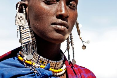 6 Must-Have Cultural Experiences In Tanzania