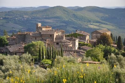 5 Memorable Tuscany Experiences
