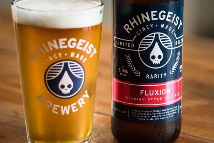 Rebuilding Cincinnati's Brewing Legacy