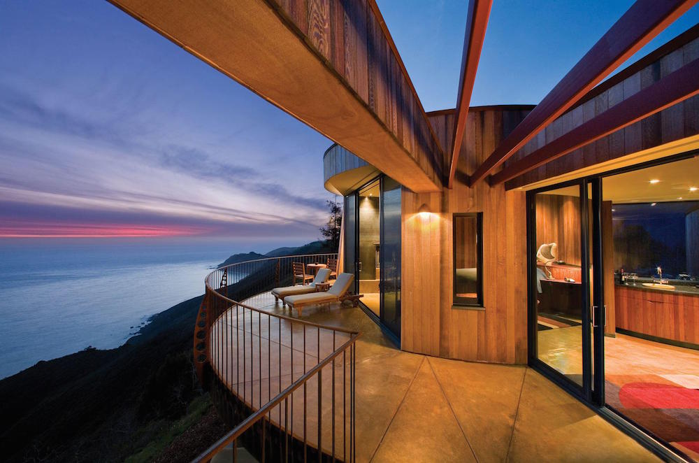 5 beautiful boutique hotels in the usa for a scenic stay for Beautiful small hotels