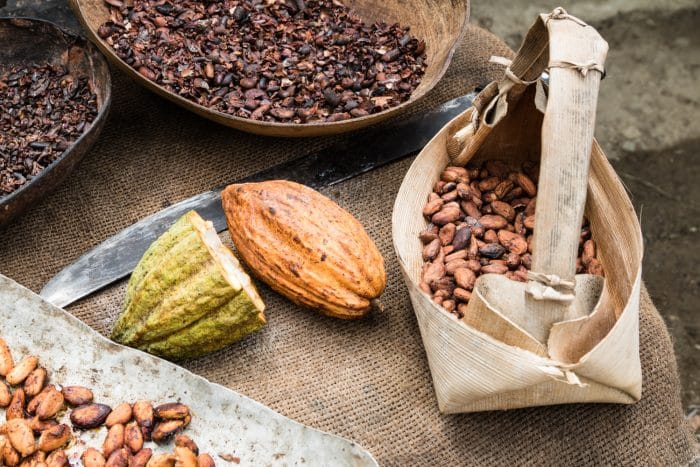 Notes On Cuban Chocolate & Responsible Tourism In Baracoa