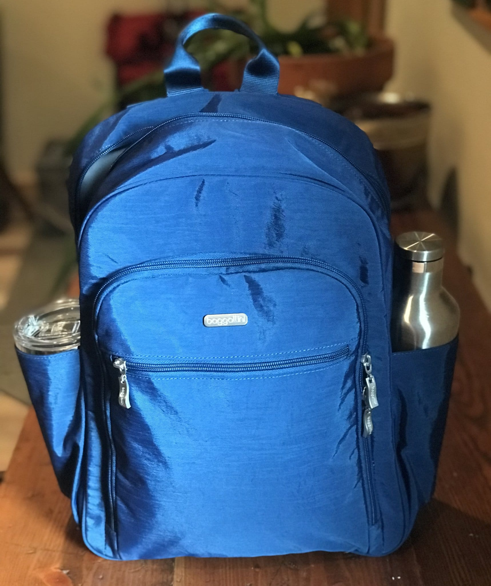 Zero Waste Travel 8 Must Pack Items For A Sustainable Trip Value Size Free Pouch Zoeticas Explorer